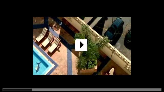 Zum Video: Syriana