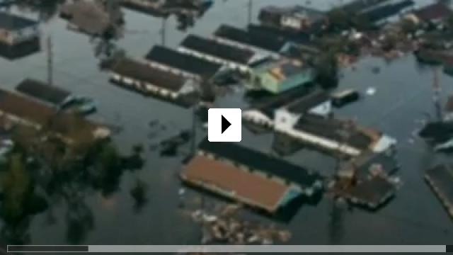 Zum Video: Stürmische Zeiten
