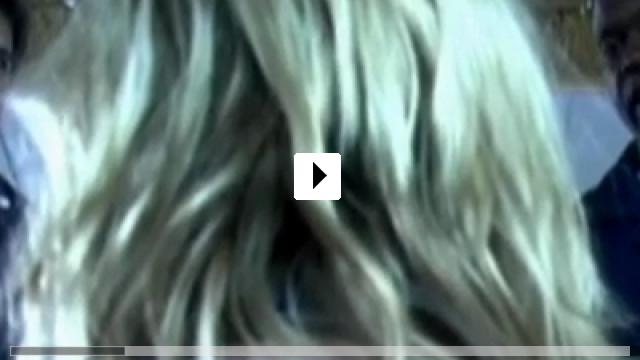 Zum Video: No Exit - Verloren zwischen Albtraum und Wirklichkeit