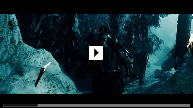 Zum Video: Underworld: Evolution