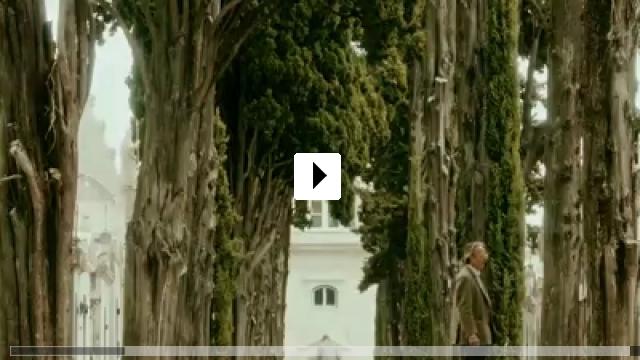 Zum Video: Nachtzug nach Lissabon