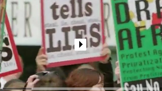 Zum Video: A Dark Truth