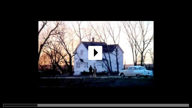 Zum Video: Capote
