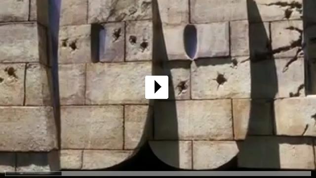 Zum Video: Adolf - Der Film