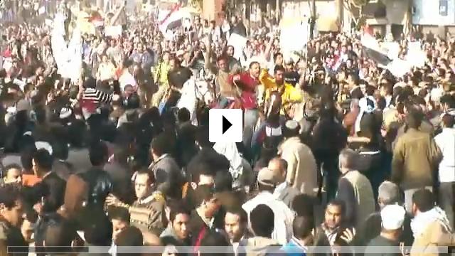 Zum Video: Nach der Revolution