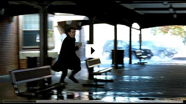 Zum Video: Entgleist