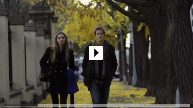 Zum Video: Ex-Girlfriends