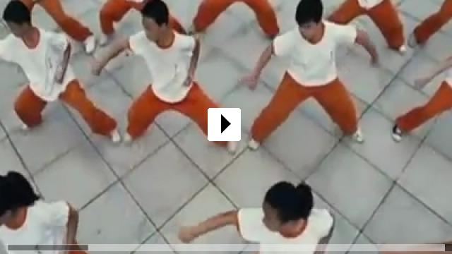 Zum Video: Choy Lee Fut