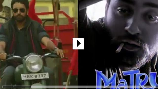 Zum Video: Matru ki Bijlee ka Mandola