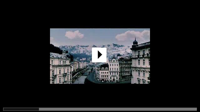 Zum Video: Noch einmal Ferien