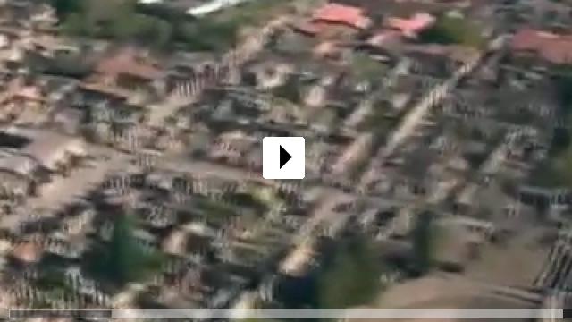 Zum Video: Zeitbombe Vesuv