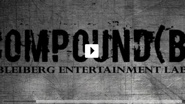 Zum Video: Episode 50