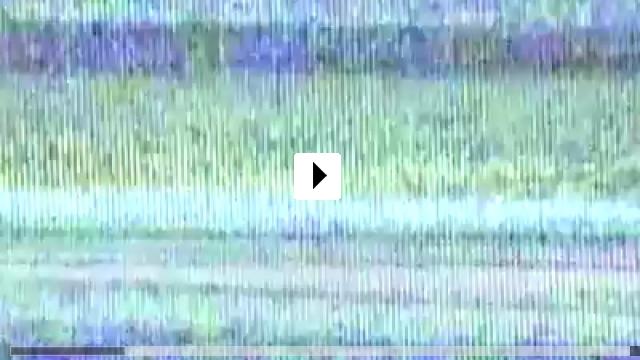 Zum Video: Catch My Disease