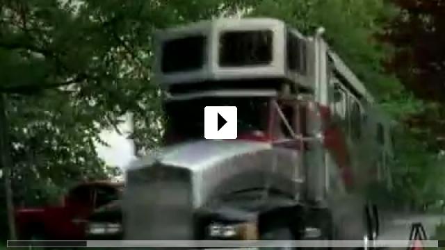 Zum Video: Firefight