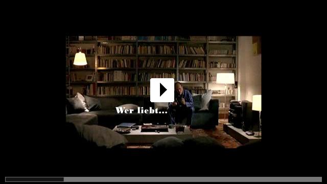 Zum Video: Handbuch der Liebe