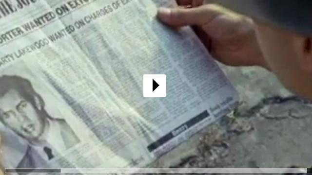 Zum Video: Ohne Gewissen