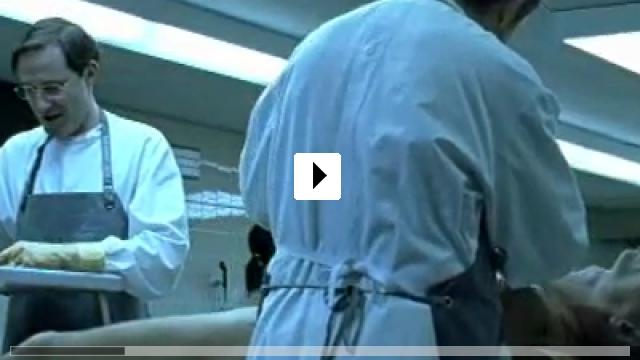 Zum Video: Tod eines Keilers