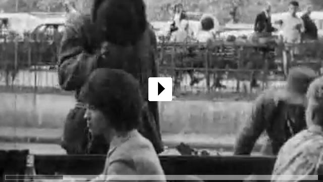 Zum Video: Im Zeichen des Löwen