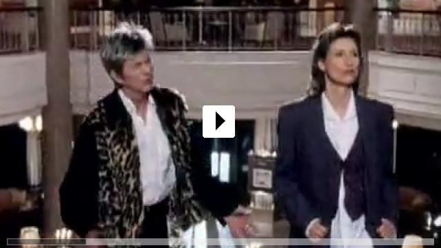 Zum Video: Das Mambospiel