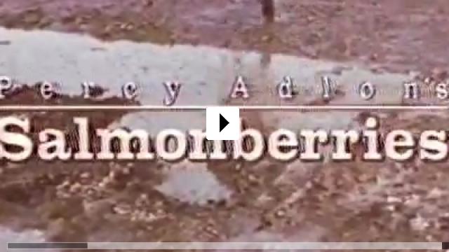 Zum Video: Salmonberries