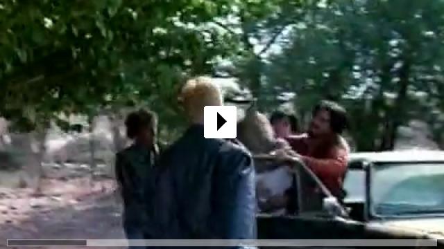 Zum Video: The Hit - Die Profikiller