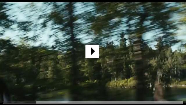 Zum Video: Black Rock - Überleben ist alles
