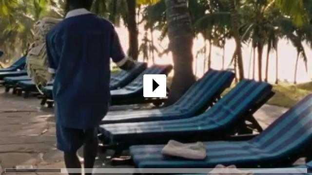 Zum Video: Paradies: Liebe