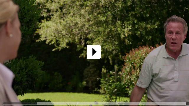 Zum Video: A Perfect Ending
