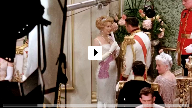 Zum Video: Love, Marilyn