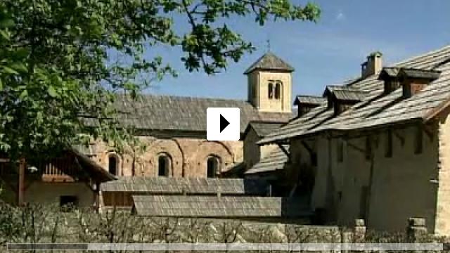 Zum Video: Messners Alpen - Faszination und Zukunft der Alpen