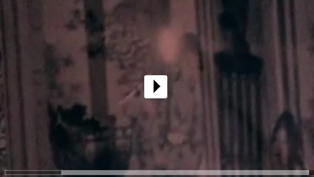 Zum Video: Lou Reed's Berlin