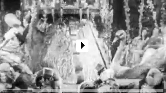 Zum Video: Wiener Blut