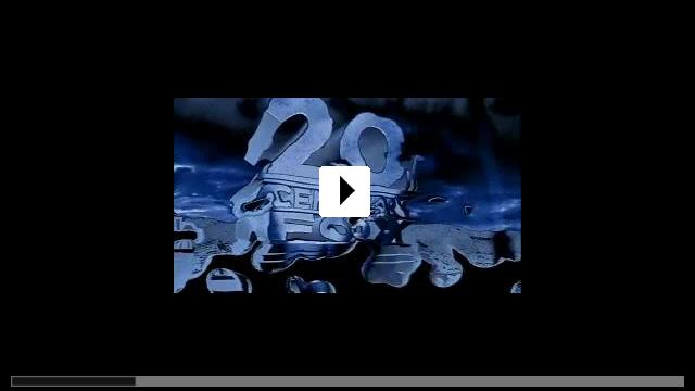 Zum Video: X-Men - Der Film
