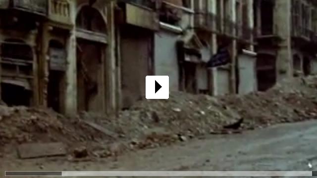 Zum Video: Die Fälschung