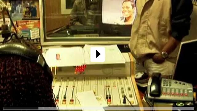 Zum Video: Journey to Jah