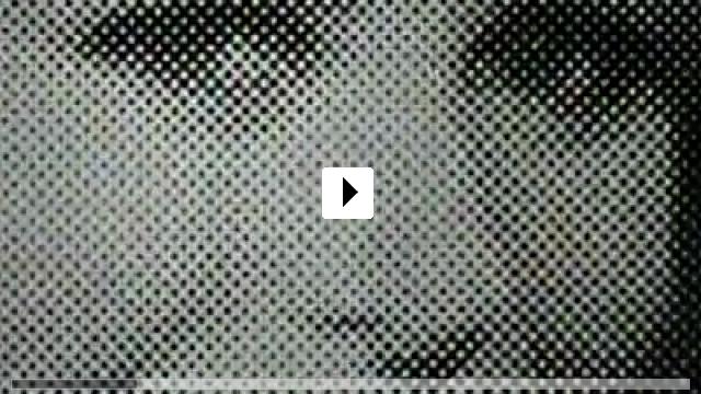 Zum Video: To Die For - Zu allem bereit