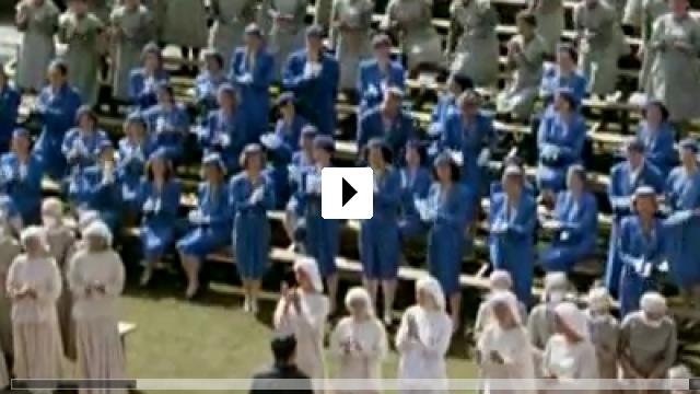 Zum Video: Die Geschichte der Dienerin