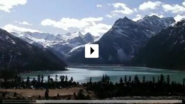 Zum Video: Auf der Suche nach dem alten Tibet - Eine Reise zu...Erben