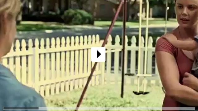 Zum Video: The Girl