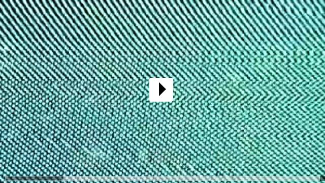 Zum Video: Behind Your Eyes