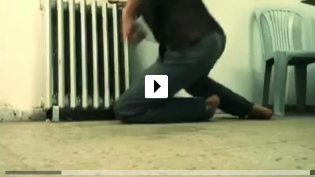 Zum Video: Typ-F - Der Film