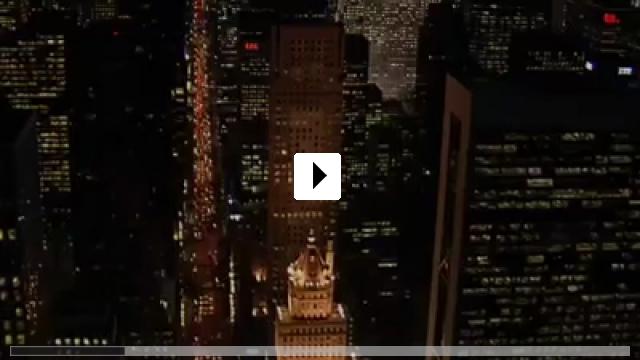 Zum Video: Koch