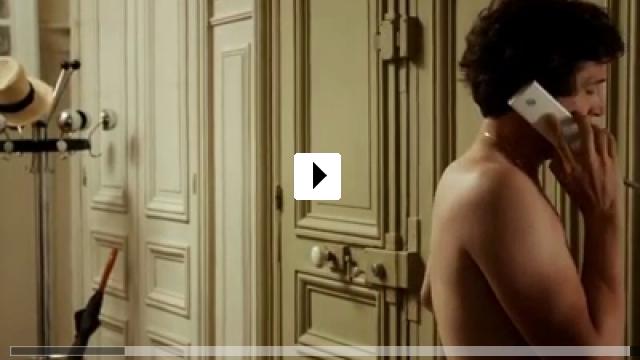 Zum Video: Männer und die Frauen