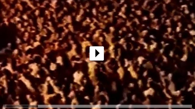 Zum Video: La Vierge, les Coptes et moi...