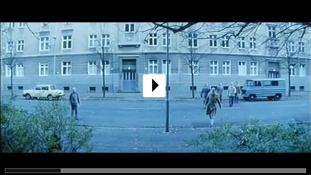 Zum Video: Das Leben der Anderen