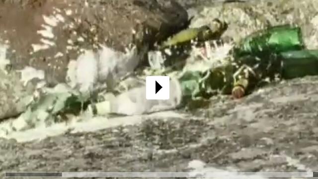 Zum Video: Ferien auf Saltkrokan - Das Trollkind