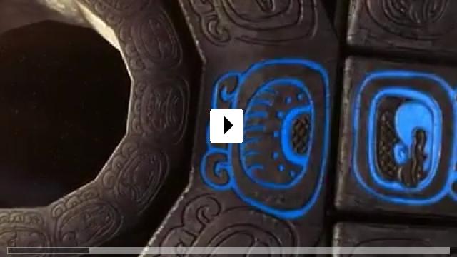 Zum Video: Der Gründer