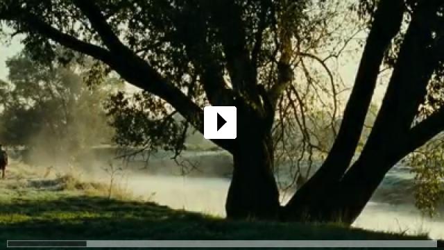 Zum Video: Die Quellen des Lebens