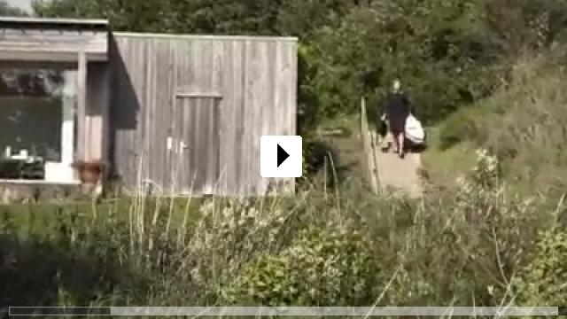 Zum Video: Frauensee