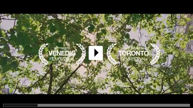 Zum Video: To The Wonder